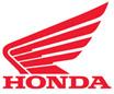 Motos Honda Réunion
